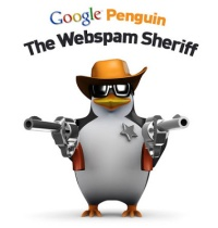 How To Survive GOOGLE PENGUIN UPDATE